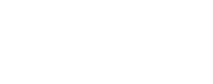 Sri Sri School